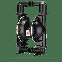 Diaphragm pump Singapore