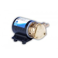 23620 4003 Mini Puppy Bronze Dc Pump Overseas Motors