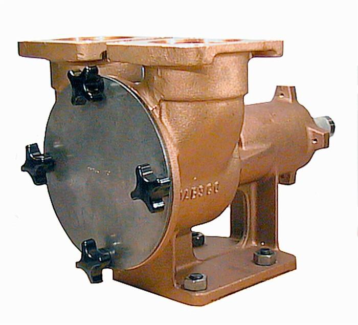 Jabsco 29860 Pump