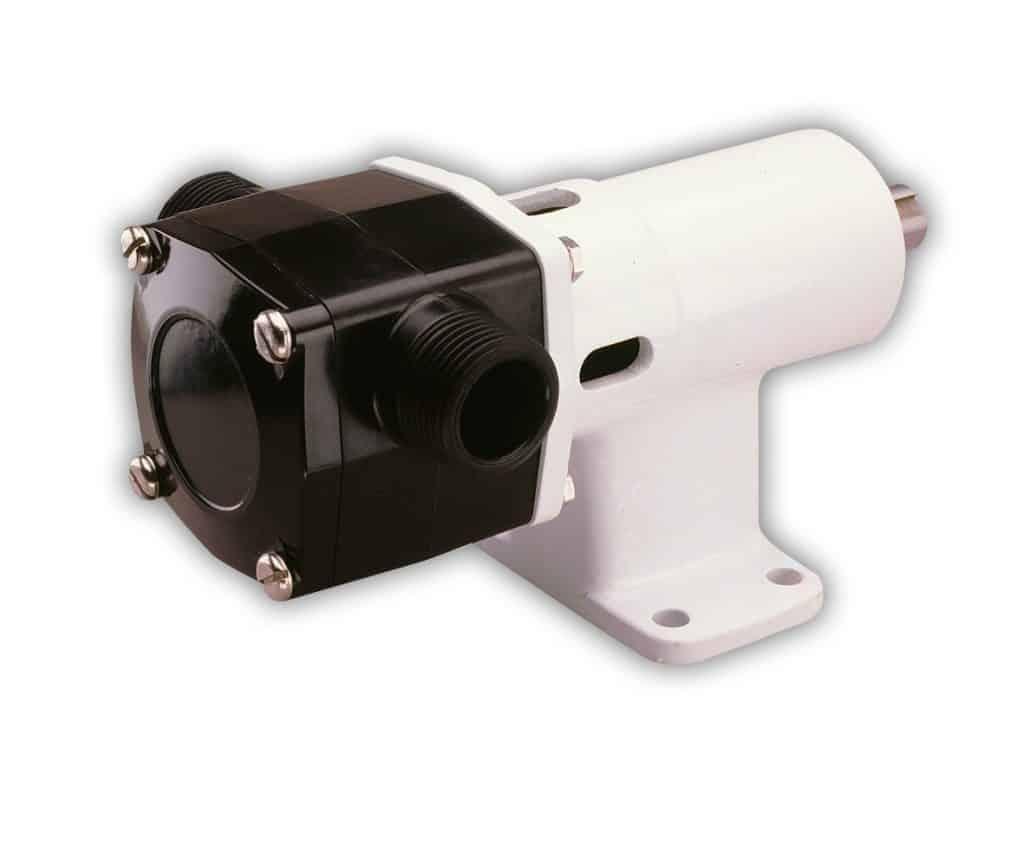jabsco epoxy pump 28350