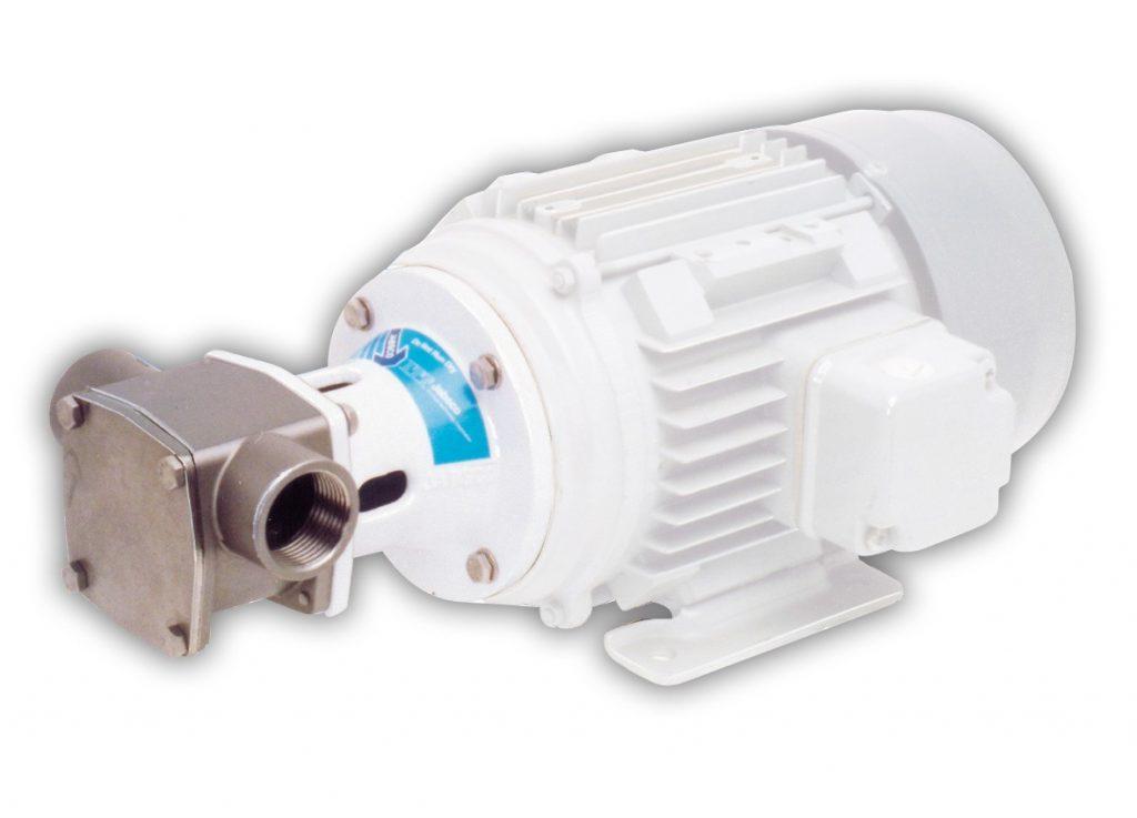 jabsco pump 28340