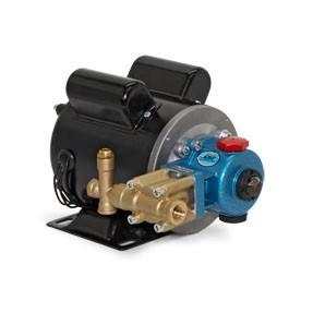 1CX Cat Pump   High Pressure Misting Pump